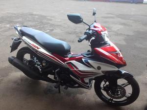 Jupiter mx 150 (2)