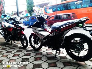 Jupiter mx king dealer Yamaha (2)