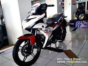 Jupiter mx king dealer Yamaha (3)