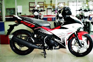 Jupiter mx king dealer Yamaha (4)