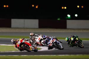 motogp 2015 (2)