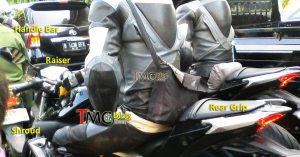 MT25 test ride (4)