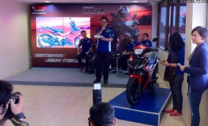 mx king launching (13)
