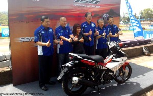 mx king launching (14)