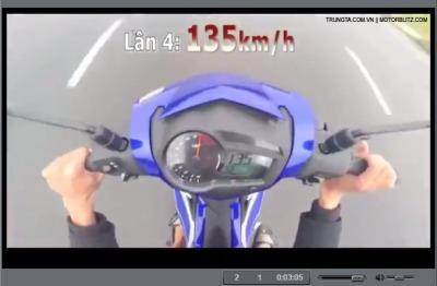 mx king top speed 5