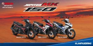 new mx king (27)