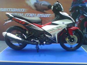 new mx king (4)