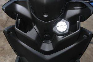 New Soul GT 125