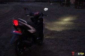 Soul-GT125-lampu-0012b