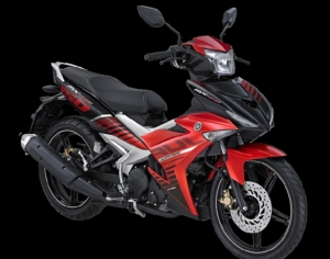 yamaha-mx-king-red