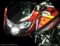 headlamp mt25 4b