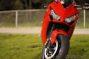 Honda CBR 100rr Fireblade (18)