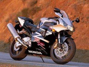 Honda CBR 954rr Fireblade (24)
