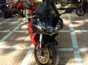 Honda CBR 954rr Fireblade (38)