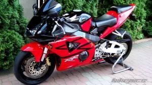 Honda CBR 954rr Fireblade (41)