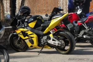 Honda CBR 954rr Fireblade (5)