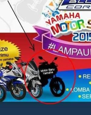 Iklan New Yamaha MT25 (3)