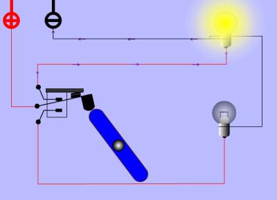 ilustrasi saklar 3 pin (2)