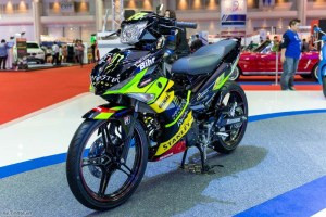 jupiter mx king monster tech3 (13)