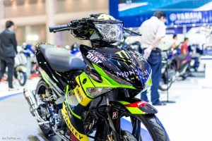 jupiter mx king monster tech3 (15)