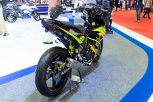 jupiter mx king monster tech3 (19)