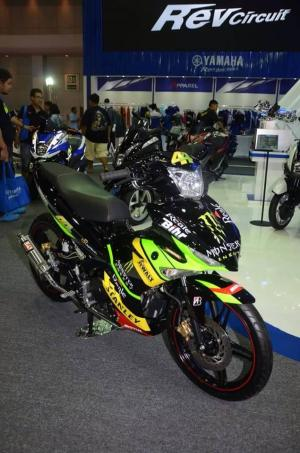jupiter mx king monster tech3 (2)