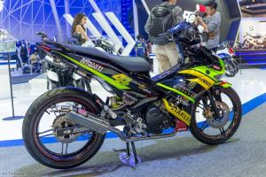 jupiter mx king monster tech3 (20)