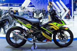 jupiter mx king monster tech3 (21)