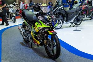 jupiter mx king monster tech3 (22)