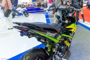 jupiter mx king monster tech3 (24)
