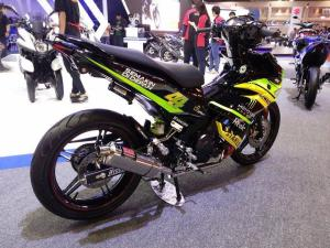 jupiter mx king monster tech3 (4)