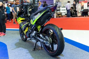 jupiter mx king monster tech3 (6)