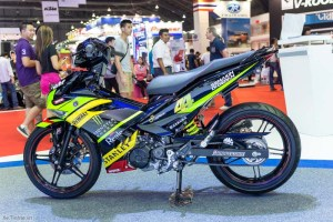 jupiter mx king monster tech3 (7)