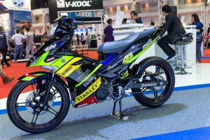 jupiter mx king monster tech3 (8)