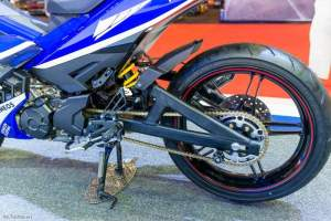 jupiter mx king motogp (10)