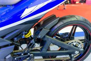 jupiter mx king motogp (11)