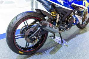 jupiter mx king motogp (14)