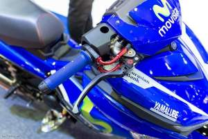 jupiter mx king motogp (17)