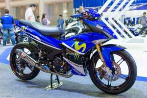 jupiter mx king motogp (2)
