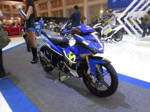 jupiter mx king motogp (20)
