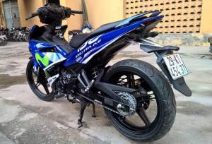 jupiter mx king motogp (21)