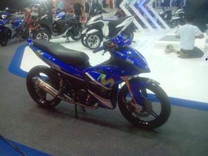 jupiter mx king motogp (23)