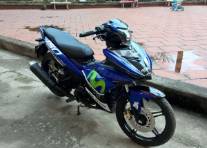 jupiter mx king motogp (24)