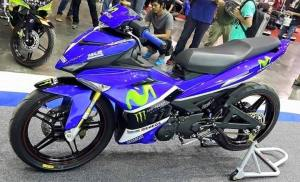 jupiter mx king motogp (25)