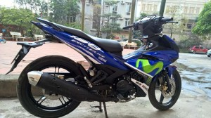 jupiter mx king motogp (27)