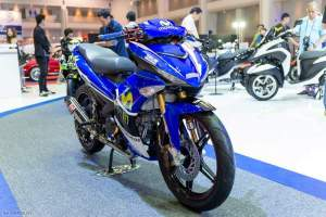 jupiter mx king motogp (3)