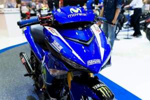 jupiter mx king motogp (4)