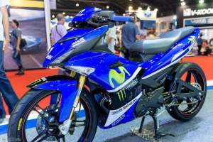 jupiter mx king motogp (7)