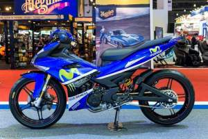 jupiter mx king motogp (8)