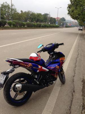 modifikasi mx king (14)
